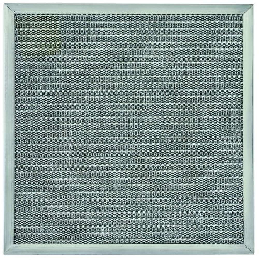 """20/"""" X 30/"""" CUT TO FIT SYNTHETIC FURNACE AIR FILTER FLANDERS WASHABLE//REUSABLE"""